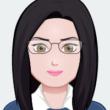 avatar-silvia