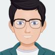 avatar-goyo