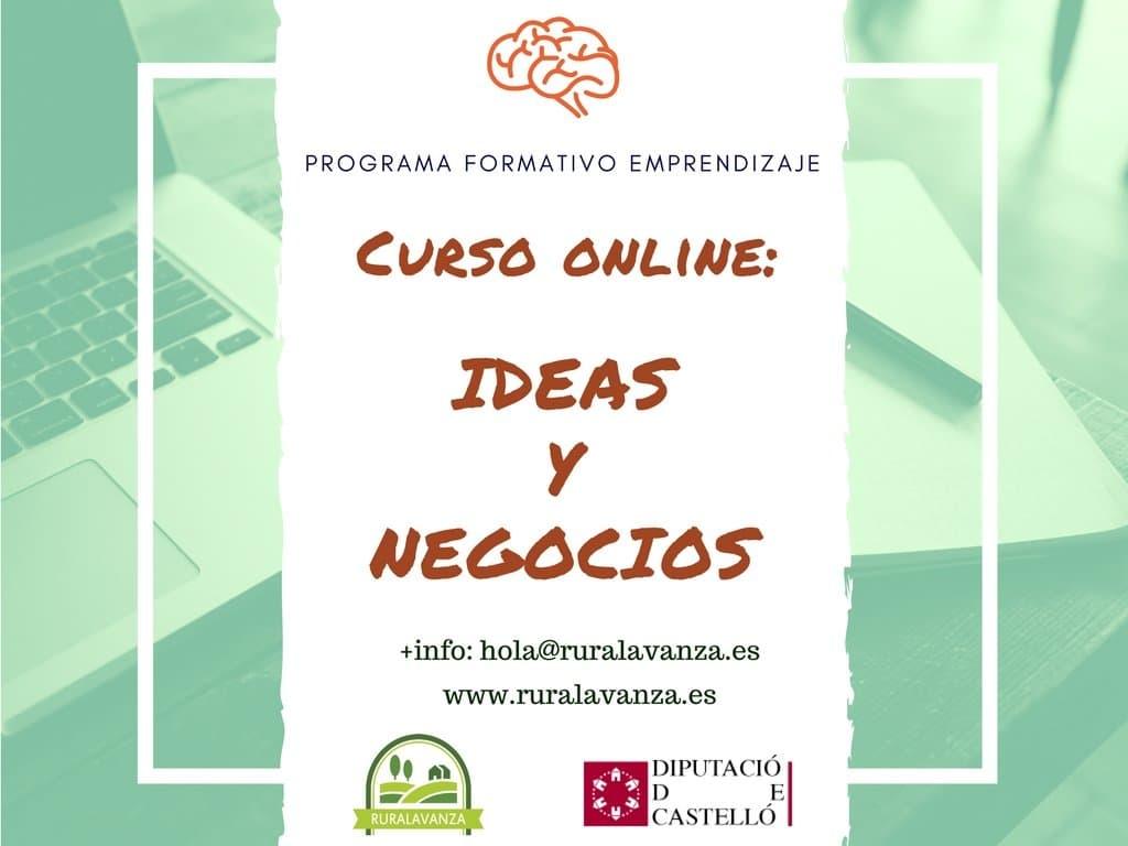 Imagenes cursos emprendizaje con logo Dipu-1