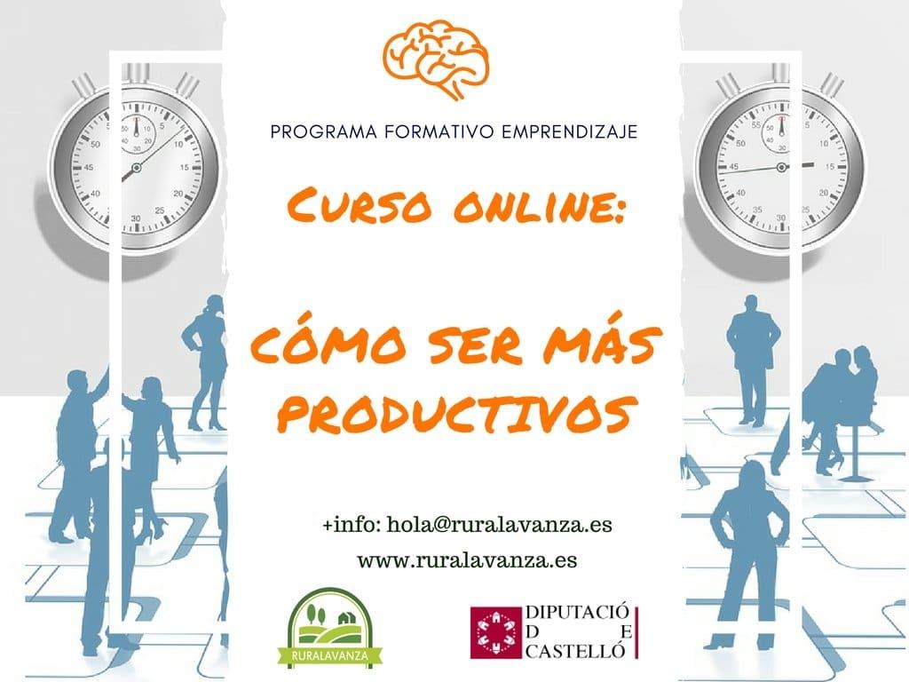 Imagenes cursos emprendizaje con logo Dipu-3