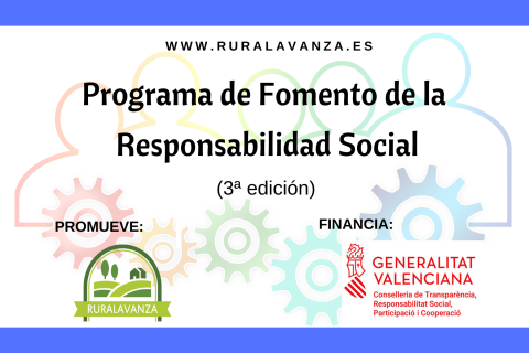 2020 Programa Resp Social 3 ed horiz
