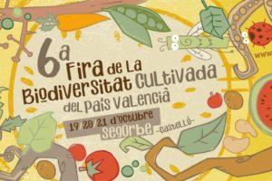 6-Fira-Biodiversidad_Portada-redes-1024×488