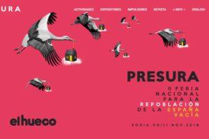 Feria Presura3