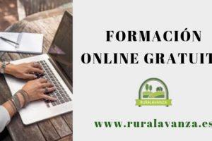 2019 Aula online gratuita