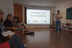 20191002 – Taller finanzas Almedíjar 2