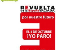 20191004 – Revuelta España RA