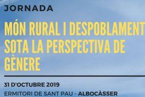 Jornada Món Rural recortado