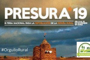 2019 Ruralavanza Presura (1)
