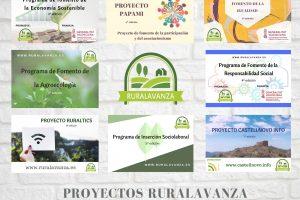 2021-Ruralavanza nueva ed proyectos
