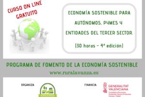 2021 Imagen curso ES publicidad facebook