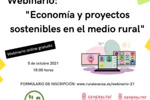2021 Webinario Ruralavanza con fecha